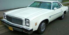 77 Malibu Classic (non-original hub caps) Malibu For Sale, Mid Size Car, Chevy Muscle Cars, Hub Caps, Chevrolet Malibu, Super Sport, American Muscle Cars, General Motors, Amazing Cars