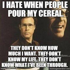 #lol#funny#funnyp