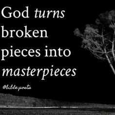 May God turns your mess into message; your test into testimony in Jesus name!!!!