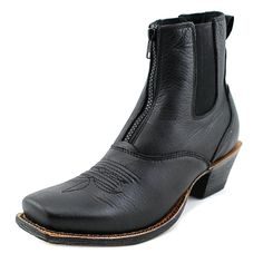 Twisted X Boots Women's WSOG002 Steppin Out ** Read more reviews of the product by visiting the link on the image.