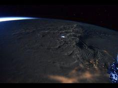 Prophecy Happening Worldwide 2016: SOMETHING BIG IS COMING... (Strange Sounds) - YouTube