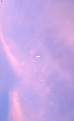 Pin on aesthetic pastel wallpaper Wallpaper Tumblr Lockscreen, Iphone Wallpaper Tumblr Aesthetic, Aesthetic Pastel Wallpaper, Aesthetic Backgrounds, Aesthetic Wallpapers, Iphone Wallpapers, Pastell Wallpaper, Light Purple Wallpaper, Purple Wallpaper Phone