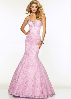 Shop for Mori Lee prom dresses at PromGirl. Short designer prom dresses, ballroom gowns, and long special occasion party dresses by Mori Lee. Mori Lee Prom Dresses, Pink Prom Dresses, 2015 Wedding Dresses, Beautiful Prom Dresses, Prom Dresses Online, Mermaid Prom Dresses, Cheap Prom Dresses, Homecoming Dresses, Pretty Dresses