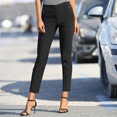 38b1e1b8d78d PRODUKTY    Ženy    Oblečenie    Kostýmy - Kategórie produktov