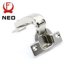 Type: Furniture Hinge is_customized: Yes Brand Name: KAK Material: Iron DIY Supplies: Metalworking Model Number: NED-3202 Barrel Length: 90 degree Side Panel Thickness: 14-23MM