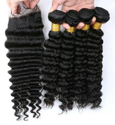 deep waveWhatsApp:86 180 5350 3095 Lace frontal with bundles Wholesale price for best pricevarious styles 8-30inch7a8a in large stock ! No tangle no shedding. 7Aand8ATopVirginHair Shipment: 2-4 working days by DHLTNTFEDEX Payment: paypalwestern unionmoney gram Emai:slovehair@gmail.com Skype:slovehair  #slovehair #virginhumanhair #virginhair #humanhair #hair #hairweft #humanhair #hairbundles #weave #hairweaving #bundles #straighthair #remyhair #closure #frontal #frontals #hairsupplier…