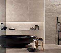 Luxury Master Bathroom Ideas is categorically important for your home. Whether you choose the Small Bathroom Decorating Ideas or Dream Master Bathroom Luxury, you will make the best Luxury Bathroom Master Baths Marble Counters for your own life. Contemporary Bathrooms, Modern Bathroom Design, Bathroom Interior Design, Modern Interior Design, Bathroom Designs, Bathroom Ideas, Bathtub Ideas, Modern Bathtub, Bathroom Remodeling