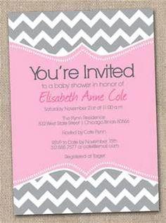 Free online invitations templates order baby shower invitations free printable baby shower invitations bing images stopboris Gallery