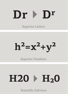 PF Centro Serif Pro   Superiors
