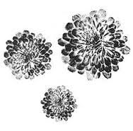 Image result for marigold etchings