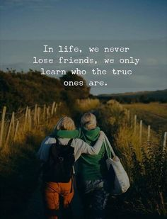 Deep meaningful friendship quotes the really best friend – Page 13 True Friendship Quotes, Bff Quotes, Best Friend Quotes, True Quotes, Words Quotes, Qoutes, Sayings, Short Inspirational Quotes, Inspiring Quotes