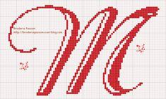 broderiepassion-abc belles lettres2- m.gif (1201×721)