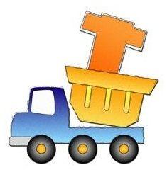 Truck T