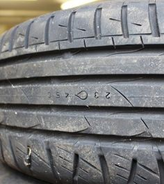 How To Use A TIRE To Split Wood Fast, And Easy. Save Loads Of Time And Your Back. This is Amazing!  http://www.thegoodsurvivalist.com/how-to-use-a-tire-to-split-wood-fast-and-easy-save-loads-of-time-and-your-back-this-is-amazing/