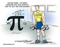 What is Mental Math? Well, answer is quite simple, mental math is nothing but simple calculations done in your head, that is, mentally. Pi Jokes, Math Jokes, Math Humor, Funny Math, Hilarious Jokes, Nerd Humor, Free Math Help, Math Cartoons, Fun Math Games