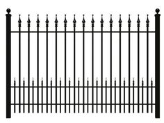 9 Effortless Tricks: Rustic Fence And Gates metal fence front yard.Bamboo Fence Patio rustic fence and gates. Fence Landscaping, Backyard Fences, Farm Fence, Pallet Fence, Dog Fence, Wrought Iron Fence Panels, Fence Options, Fence Ideas, Yard Ideas