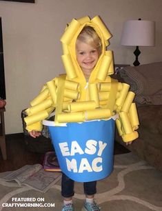 291 best creative kids halloween costumes images on pinterest in 2018 costume ideas children costumes and halloween crafts