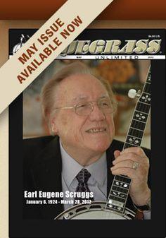 Reviews « Bluegrass Unlimited