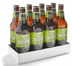 Black Sheep BreweryBeer Gifts · All Creatures – Case of 8 x 500ml bottles.  Brewed in celebration of famous veterinary 4e04a71cb