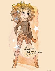 New pictures Star Darlings Game Design, Character Art, Character Design, Star Darlings, Rainbow Brite, Glitter Force, Animation, Disney Stars, Illustrations