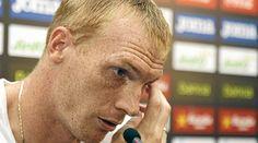 JOGO BONITO: Mathie: Da el paso definitivo para ir al Barça. Games, Step By Step, Bonito