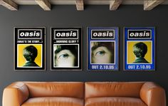 Oasis - Whats the story morning glory bundle Primary Photo