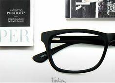 Classic Black Glasses Buy Glasses, Mens Glasses, Human Skull, Sunglasses Online, Style Icons, Eyewear, Frames, Men's Fashion, Trends