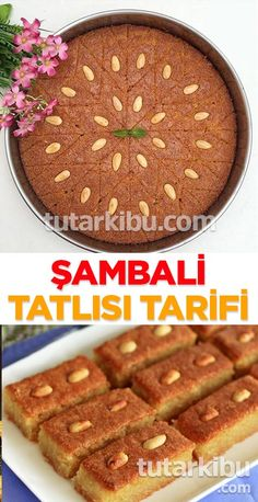 You want desserts recipes? Everything you need to know is in our site. East Dessert Recipes, Desserts, German Bread, Fermented Cabbage, High Calorie Meals, Food Articles, Dessert For Dinner, Turkish Recipes, Winter Food