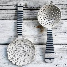 Elizabeth Borowsky ceramics