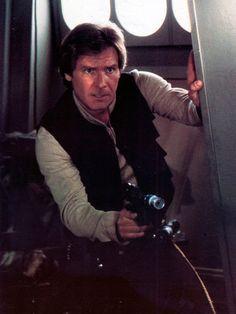 Han Solo images   han - han-solo Photo