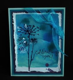 Queen Sue Silhouette by mamaxsix - Cards and Paper Crafts at Splitcoaststampers