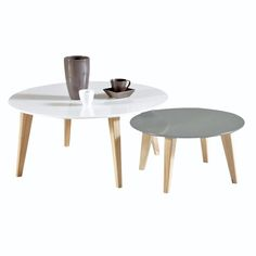 Enquire About the Scandi Coffee Table Set Online
