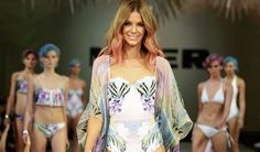 myer ss15 - Google Search