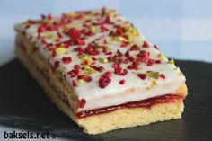 Krispie Treats, Rice Krispies, Cheesecake, Sweets, Cookies, Desserts, Recipes, Food, Sweet Pastries