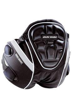 PRO SEAT  Ergonomisches High Performance Sitztrapez Gun, Firearms, Pistols, Revolvers, Weapon, Bucky, Guns