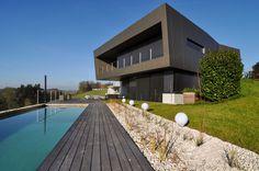Pergola, Mansions, House Styles, Outdoor Decor, Home Decor, Sun Sails, Solar Shades, Lawn And Garden, House