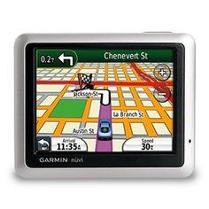 14 Gps Ideas Gps Navigation Gps Navigation