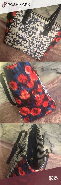 Sprightly spunk handbags — photo 13