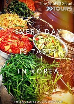 10 Things to Know Upon Arrival in Korea | The Soul of Seoul