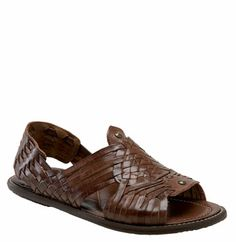 Bed Stu 'El Duque' Sandal available at #Nordstrom