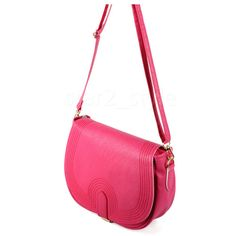New Woman Tote Bag Cluch Handbag Ladies Simple Morden Shoulders Bags Naive, Cluch Bag, New Woman, Saddle Bags, Shoulder Bag, Tote Bag, Lady, Simple, Women