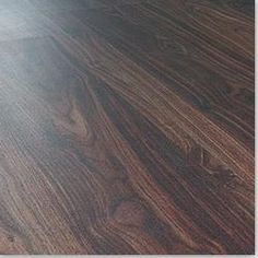 Halton Hickory Kraus Flooring Heather Home