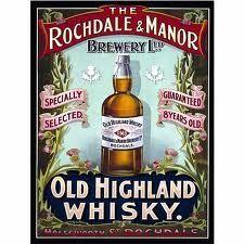 e9d61254bd8d053ba7a004caa90ffb32--highland-whisky-rochdale.jpg (225×225)