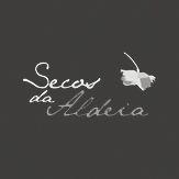 SECOS DA ALDEIA