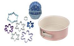 Baileys-bebepiirakka | Reseptit | Kinuskikissa Irish Cream, Floral, Rings, Jewelry, Bebe, Jewlery, Jewerly, Flowers, Ring