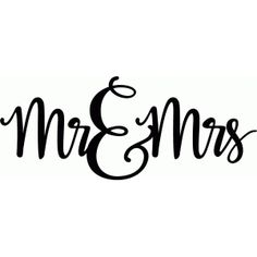 Welcome to the Silhouette Design Store, your source for craft machine cut files, fonts, SVGs, and other digital content for use with the Silhouette CAMEO® and other electronic cutting machines. Cricut Air, Cricut Vinyl, Silhouette Cameo Projects, Silhouette Design, Cricut Wedding, Vinyl Monogram, Cricut Fonts, Cricut Creations, Vinyl Projects