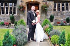 The Century Manor House is great for wedding photos 16th Century, Wedding Photos, Wedding Photography, Wedding Dresses, House, Marriage Pictures, Bride Dresses, Bridal Gowns, Home