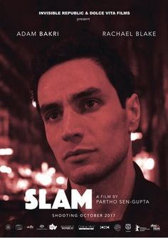 Slam-in HD, Watch Slam in HD, Watch Slam Online, Slam FUll Movie, Watch Slam FUll Movie Free Online Streaming