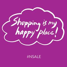 Shopping quotes, go shopping, online shopping, confessions of a shopaholic, Happy Quotes, Me Quotes, Quotes Girls, Love To Shop, My Love, Online Shopping Quotes, Confessions Of A Shopaholic, Shop Till You Drop, Anniversary Sale