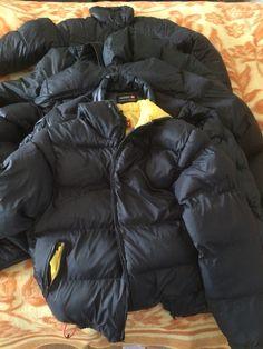 Ch  h  Kiff   En   Ddoudounes  jacket , bomber,nickelson,survêtement nylon 0768099365